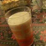 milk-shake-banane-et-gaufrettes