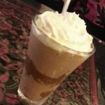 milk-shake-au-chocolat-avec-glace-maison