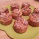 muffins-aux-pommes-et-chocolat-blanc