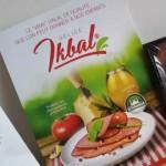 ikbal-mon-nouveau-partenaire