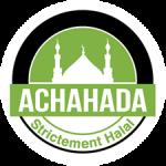 logo-achahada-petit