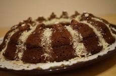 fondant-au-chocolat-de-pierre-herme-revisite-en-son-coeur