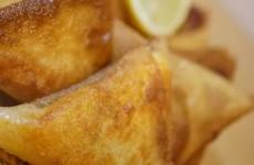 briwat-au-poulet-fume
