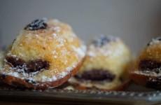 madeleines-fourrees-au-nutella