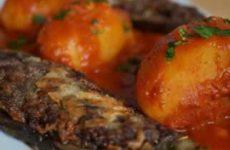 marqa-bal-falfal-mahchi-ragout-aux-poivrons-farcis