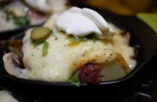 raclette-originale-et-savoureuse