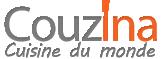 COUZINA.fr : Cuisine du Monde